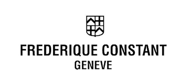 フレデリックコンスタントのロゴ