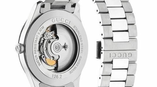 グッチの時計のオーバーホール料金は?正規店じゃなくても安心できるおすすめの修理店は?