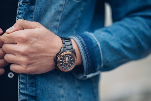 ディーゼルの時計修理はどこに依頼すれば良い?おすすめ時計修理店も紹介