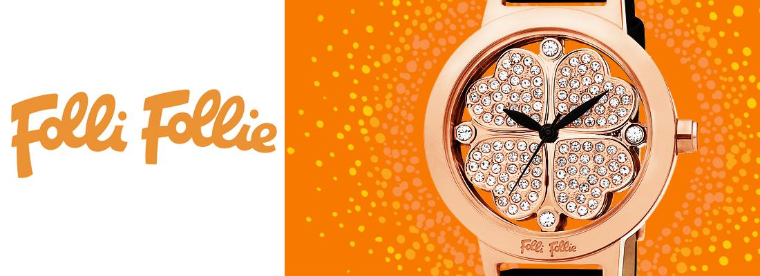フォリフォリの時計修理はどこでできる?費用と依頼方法を解説