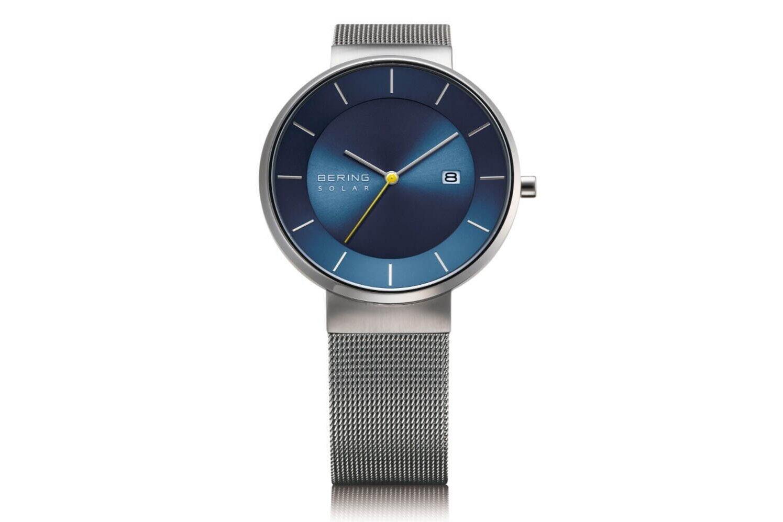 ベーリングの時計修理はいくらかかる?費用と依頼する方法を解説