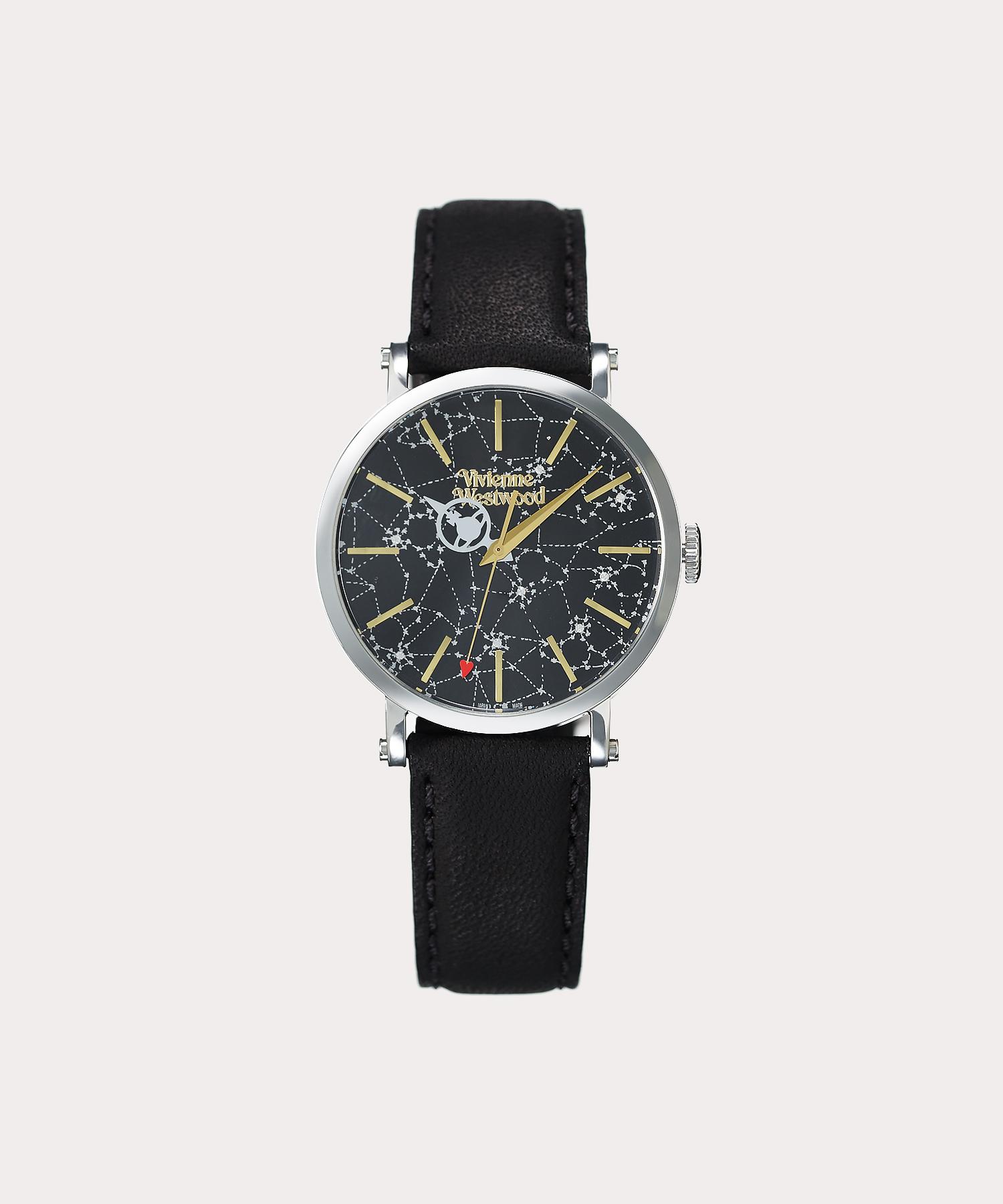 ヴィヴィアンウエストウッドの時計修理はいくらかかる?費用と依頼する方法を解説