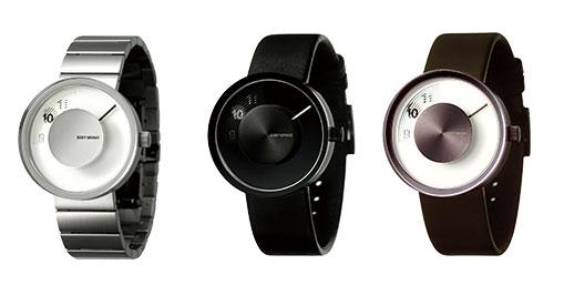 イッセイミヤケウォッチの時計修理はいくらかかる?費用と依頼する方法を解説