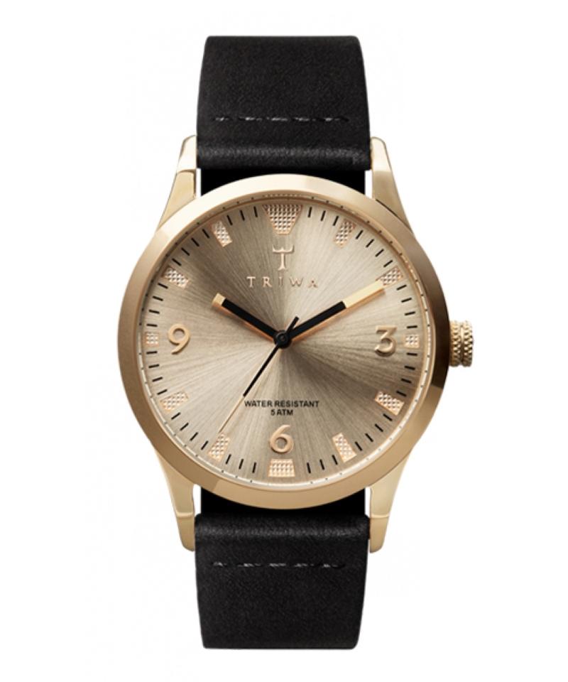 トリワの時計修理はいくらかかる?費用と依頼する方法を解説